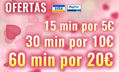 Consulta el Tarot del Amor en el 912786978 con las mejores tarifas