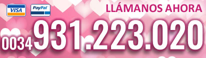 Consulta el Tarot del Amor en el 931223020